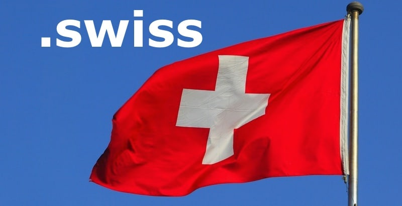Dot swiss domain names_3