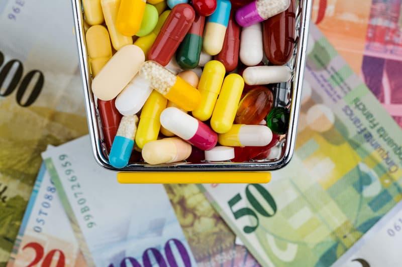 Adult basics health insurance thanks for