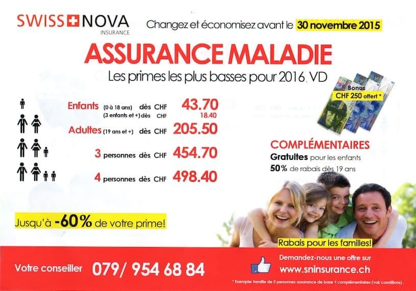 Swiss Nova Insurance001