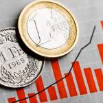SNB pledges willingness to intervene on strong franc