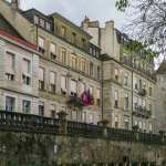 Swiss property prices set to decline this year says report