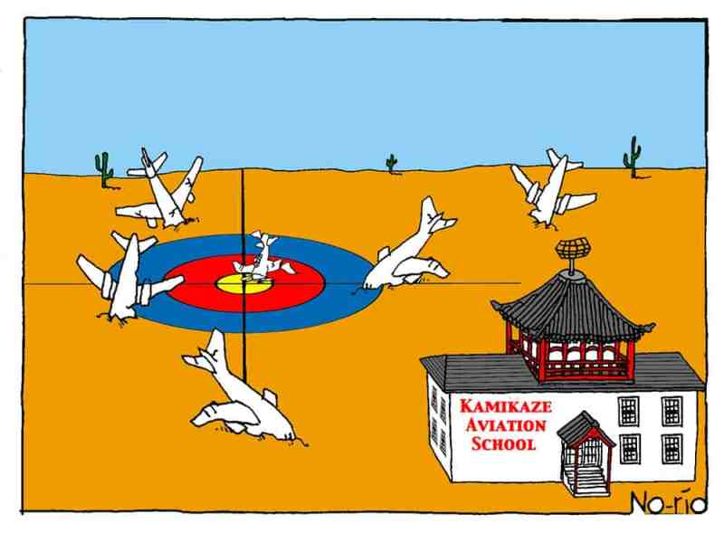 Cartooning for peace_1