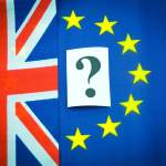 Britain votes to leave EU. What does it mean?