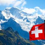 Swiss federal votes – Sunday 5 June 2016
