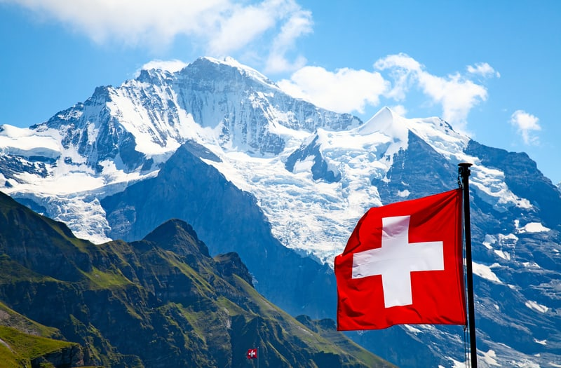 © Swisshippo | Dreamstime.com