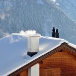 Switzerland reduces CO2 emissions by 3 million tonnes