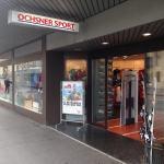 Ochsner Sport under the spotlight after false discount labelling claim