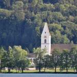 Those with less are worth more in Schwyz than Geneva