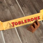 What Brexit did to the iconic Swiss chocolate Toblerone