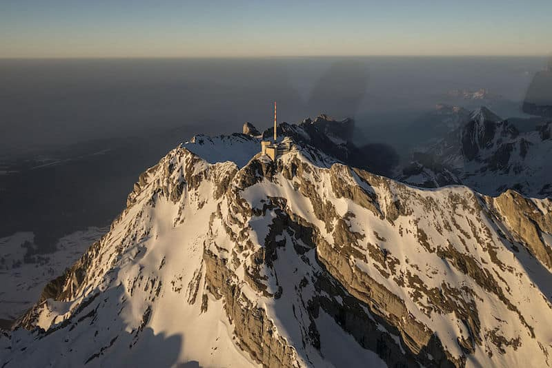 Säntis_mountain_Source_Wikipedia_B0rder