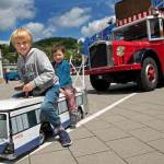 5 totally-not-stuffy Swiss museums for kids of all ages
