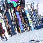 The ski cola index – why Swiss resorts' lower cola prices could be a bad thing