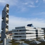 Siren tests in Switzerland. What you need to know.