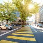 Geneva looking at getting rid of dozens of traffic lights