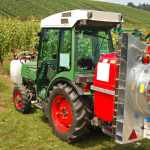Swiss authorities concerned about health impact of certain chemicals