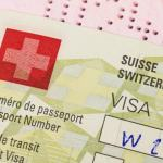 Poorly integrated foreigners risk losing residence permits