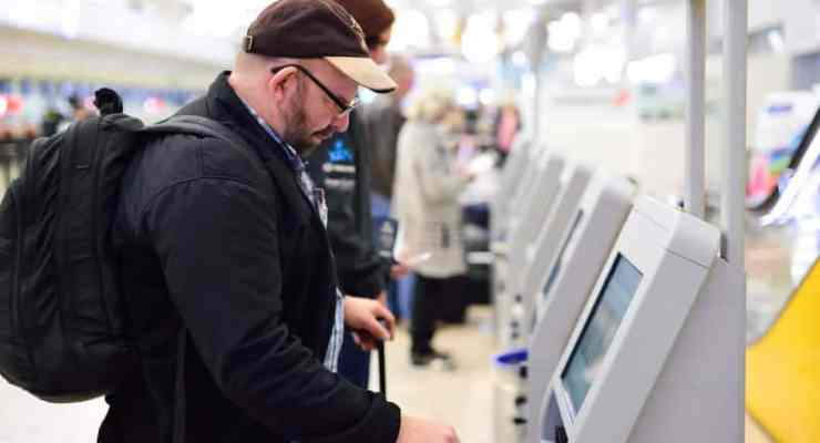 Swiss air traffic control strike cancelled