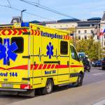 Swiss healthcare – French and Italian speakers more likely to run to hospital than German-speakers