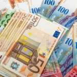 Switzerland's parliament votes in favour of 1.3 billion franc payment to EU