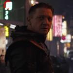 FILM: AVENGERS: ENDGAME – dark, detailed but too lengthy
