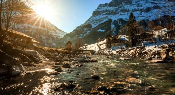 Weak winter sunlight explains Swiss vitamin D deficiency