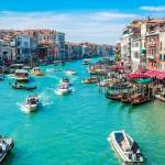 FILM: VENICE FILM FESTIVAL – where film is revered with passion