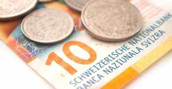 EU removes Switzerland from tax haven list