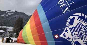 International balloon festival_©_Pays-d'Enhaut Région