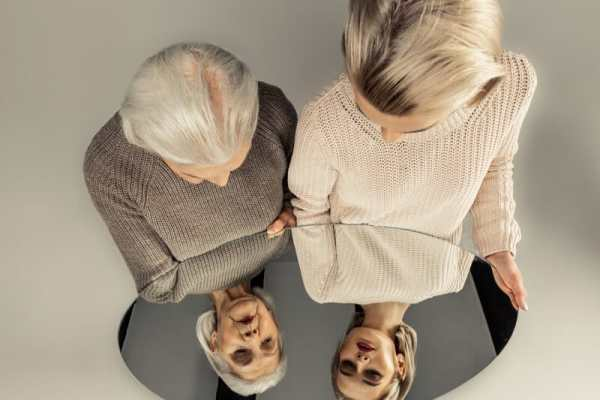 Swiss pension reform - closing the gender gap