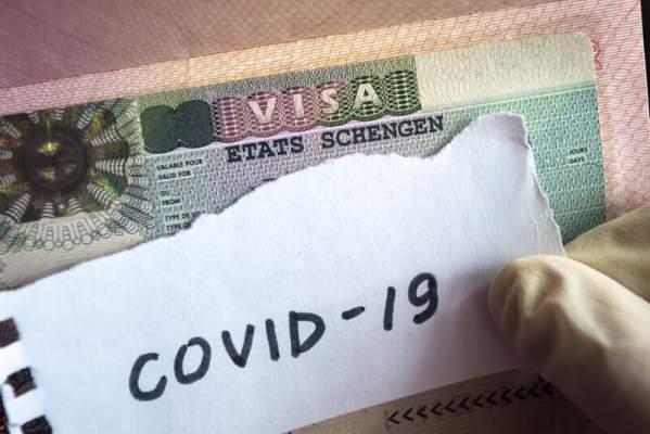 Coronavirus: Switzerland to lift all restrictions on Schengen movement