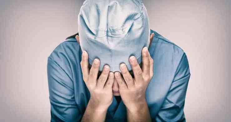 Coronavirus: 22,000 Swiss deaths with no shutdown, estimate modellers in Zurich