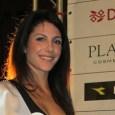 Miss Italia, a Salerno elette Miss provenienti da tutta la Campania.