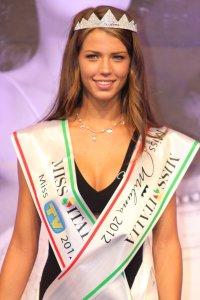 Foto Miss italia