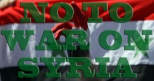 NO-TO-WAR-ON-SYRIA