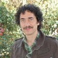 Andrea Cioffi interviene sulle missioni di guerra finanziate dal governo italiano.