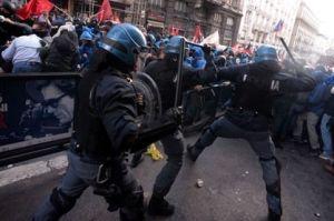 1-roma-scontri