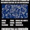 Il dominio della famiglia Rothschild sul mondo.