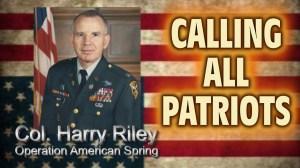 Col.-Riley11