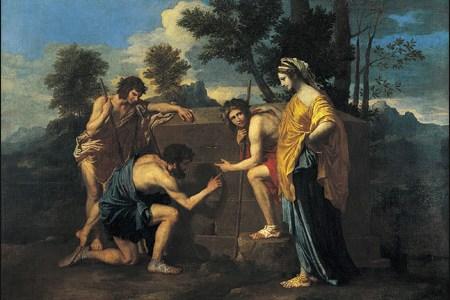 Nuovo Ordine Mondiale, la teoria della cospirazione Ebraica.