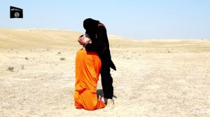 beheaded-Steven-Sotloff