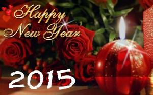 happy-new -year-2015