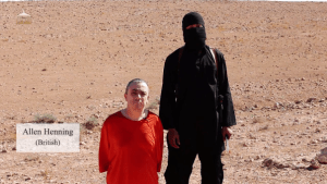 ISIS_decapitazione_Alan_Henning