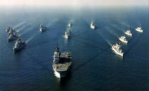 Flotta_Italiana_verso_la_Libia