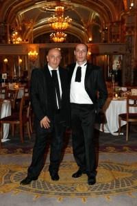 ZITOLI SALADINO HOTEL DE PARIS