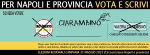 Valeria_Ciarambino