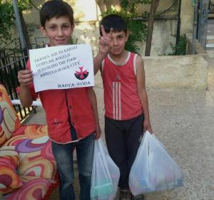 Siria_aiuti_alimentari_arrivati_nella_città_di_Madaya2