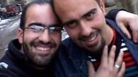 Un altro Angelo di pace è stato ucciso in Siria.