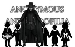 Op_Pedofilia_Anonymous_Le_Notizie_di_Angelo_Iervolino
