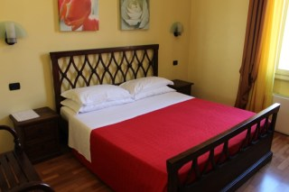 01_Milano,_Bed_and_Breakfast_La_Corte_del'26_bassa