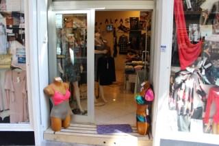 Alpas_Abbigliamento_Donna